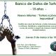Presentación de informe del Banco de Datos de Torturas