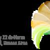 3er Encuentro Provincial de Escuelas Posibles