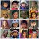La reproducción social del género: niñez, adolescencia y juventud