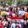 Rebelión Estudiantil en Paraguay