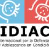 El Foro representará a la Argentina en la Red Internacional por la Defensa de la Infancia en situación de calle