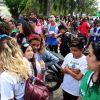 Ya está en marcha el Tercer Encuentro Nacional de Niñez