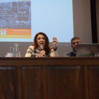 Con el Organismo de Niñez ausente se llevó a cabo el Tercer encuentro de Consejos Locales de Niñez de la provincia de Buenos Aires