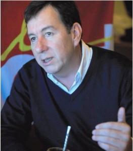 Adolfo-Fito-Aguirre1