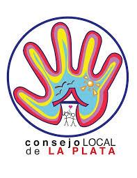 Logo Consejo Local La Plata